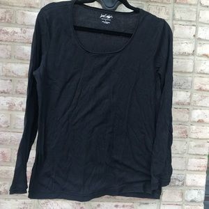 lord and taylor women's long sleeve